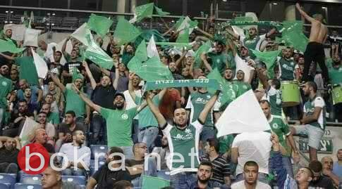 اليوم: الجمهور النصراوي يهز مدرجات