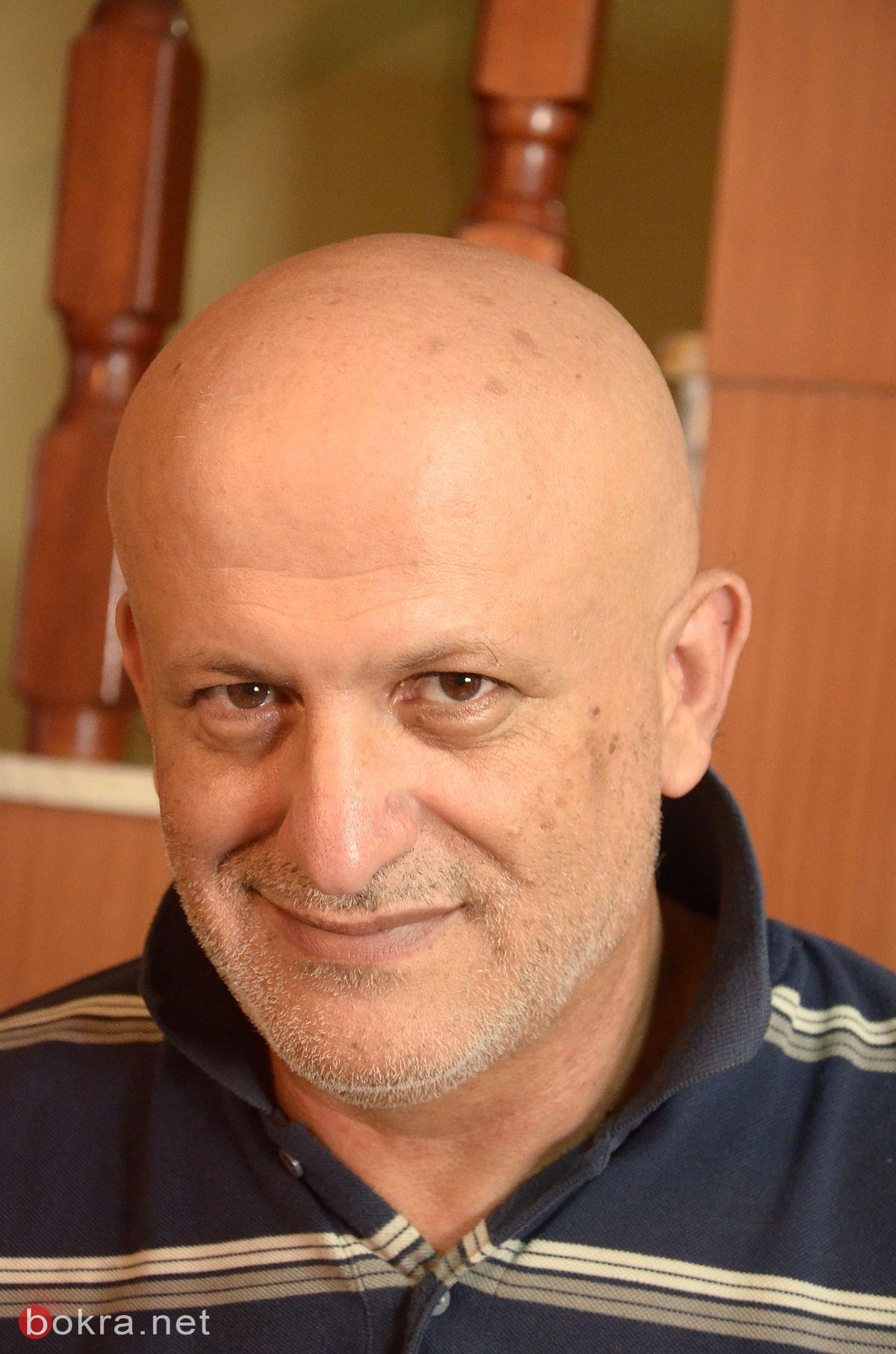 أعضاء إدارة جدد في مبادرات صندوق إبراهيم