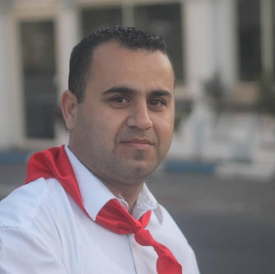 تحريض إسرائيلي ضد وفد الشبيبة الشيوعية في مؤتمر سوتشي الشبابي