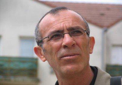 عكا: مسرحيد يقفل أبوابه وفرحة تعم المبدعين الفلسطينيين