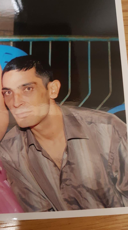 دير حنا: مصرع جراح ابراهيم اثر سقوطه عن ارتفاع في مصنع قرب طبريا