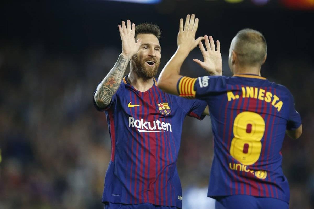 ابرز احداث الامس: برشلونة يُحقق الفوز... مورينيو يفتح النار على لاعبه بعد الخسارة.. نجم بايرن ميونيخ يفرض شروطه على برشلونة