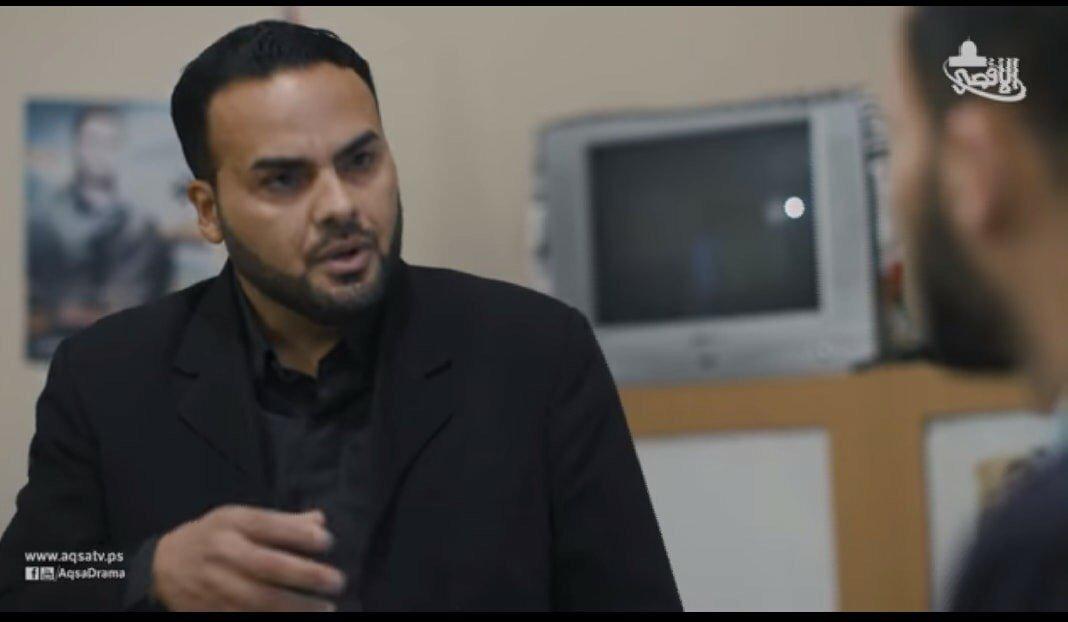 الفنان وليد ابو جياب يتحدث لـ
