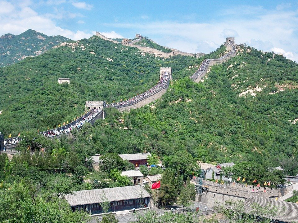 السفر الى الصين ممتع... ولكن احذروا بعض الامور الاساسية! 2060951910