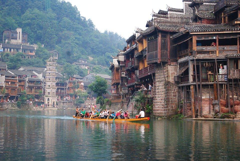 السفر الى الصين ممتع... ولكن احذروا بعض الامور الاساسية! 241519697