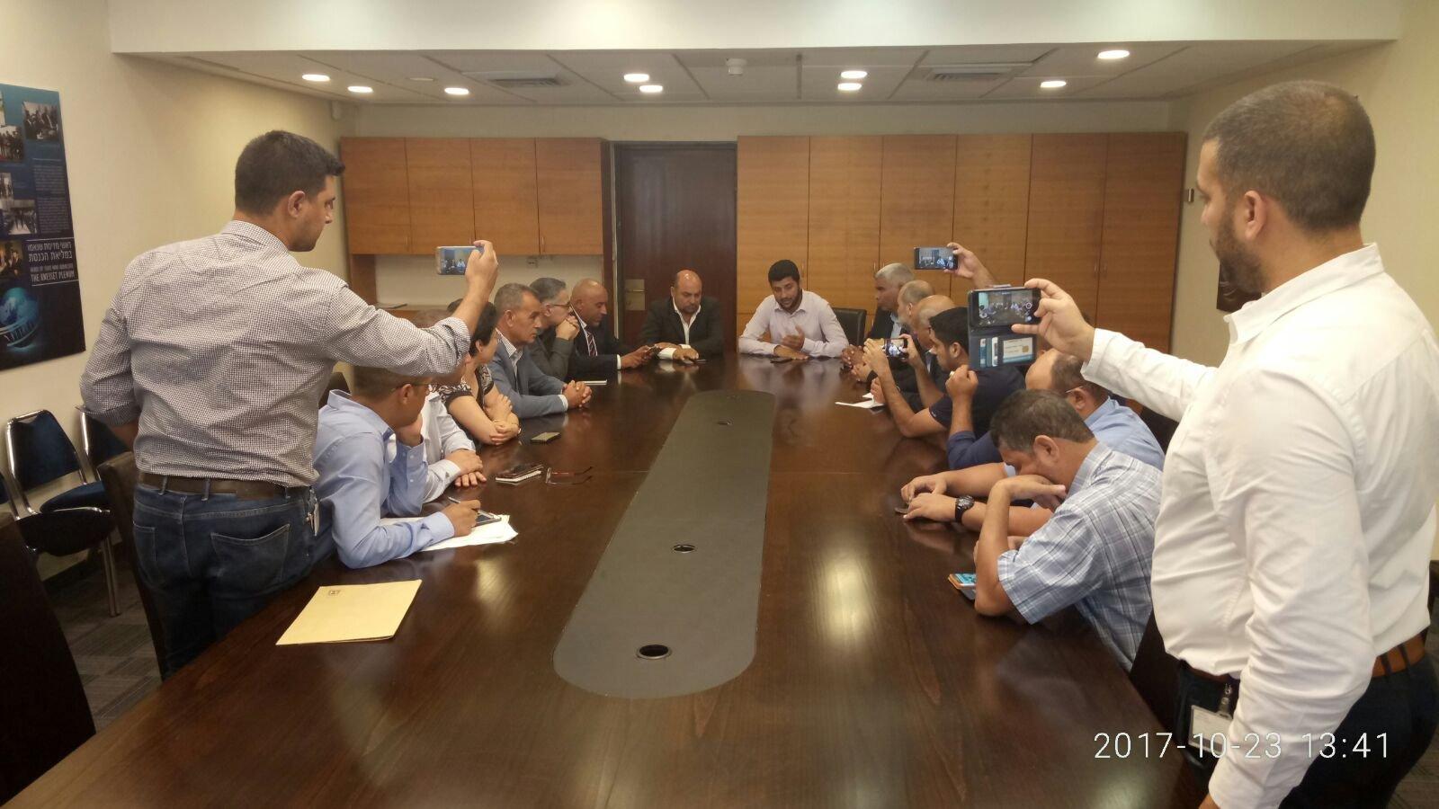 النائب إبراهيم حجازي يقدم استقالته تنفيذًا لاتفاق التناوب