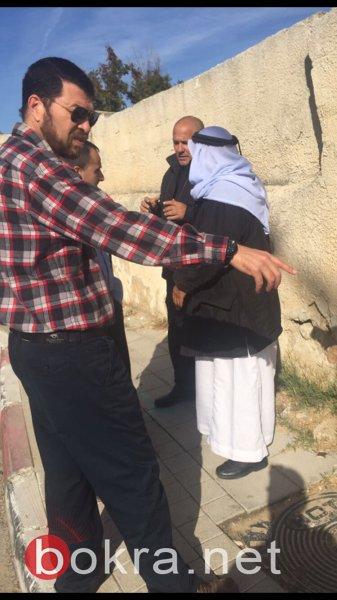 هدم منزل في اللد وحالة من الغضب: لم يعد أمام الشباب العرب إلّا الشوارع ليسكنوها!