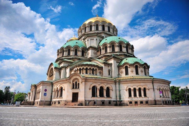 زيارة الى مدينة صوفيا تنتظرك لتجربة سياحية الساحرة! 1063481051