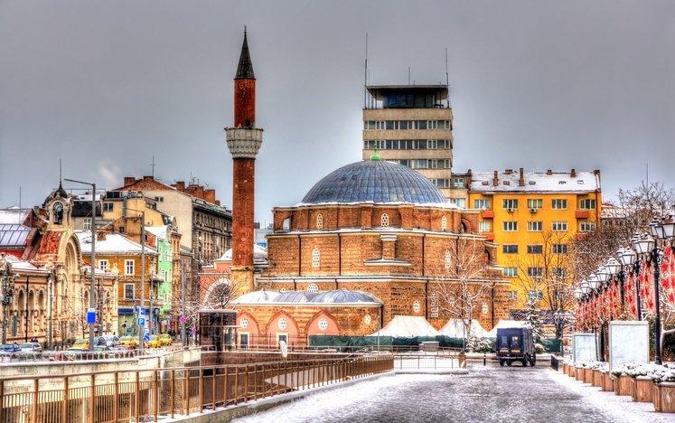 زيارة الى مدينة صوفيا تنتظرك لتجربة سياحية الساحرة! 1130767511