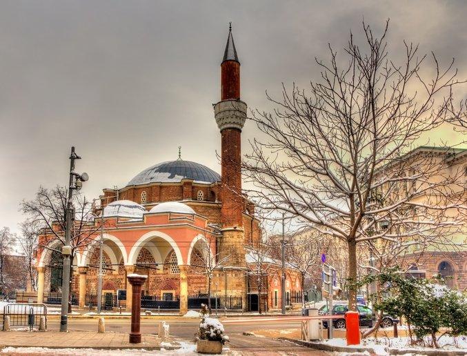 زيارة الى مدينة صوفيا تنتظرك لتجربة سياحية الساحرة!