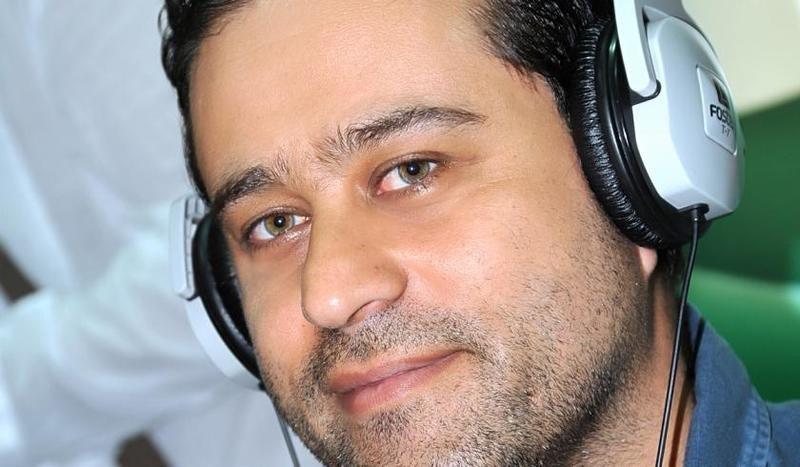 مخرج الهيبة: الحلقات الأولى من المسلسل ستكشف سر غياب نادين نجيم