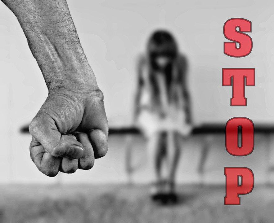 نسويّات لـبكرا: فلتكن عقوبات صارمة ضد معنّفي النساء