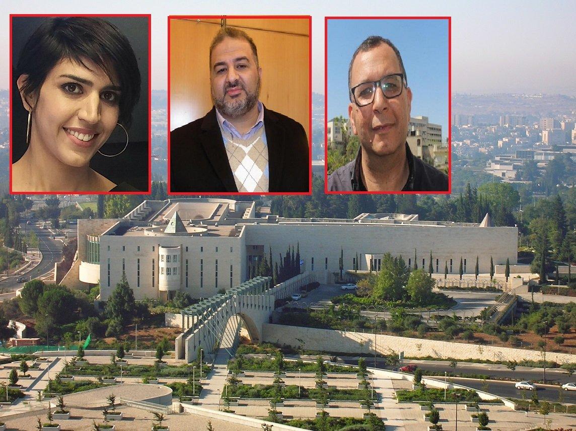 محامون وقيادات إسلامية تؤيد وترحب بتعيين قاضية مسلمة في المحاكم الشرعية
