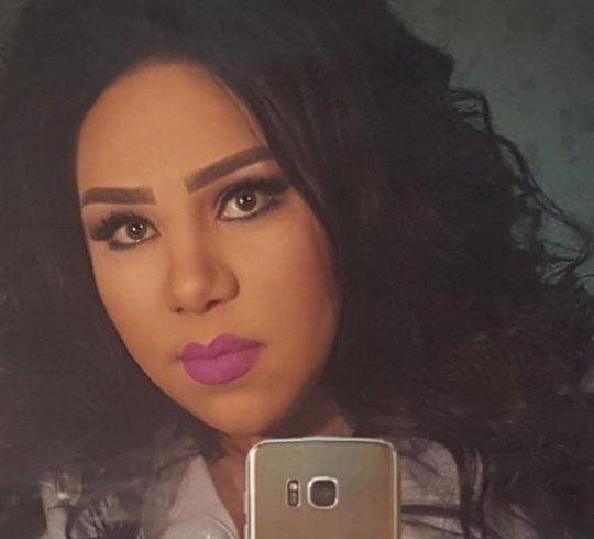 خطوبة مفاجئة للفنانة شيماء سيف، فمن هو العريس؟