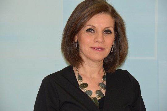 كلية القاسمي للهندسة والعلوم تؤكد أنها العنوان لدمج النساء العربيات في سوق العمل