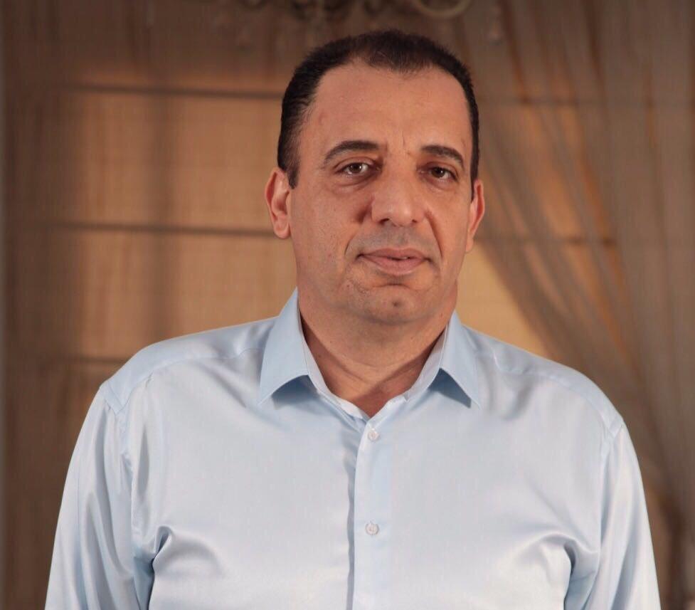 تنديد واستنكار بجريمة مقتل ساري فضيلي واصدار امر حظر نشر