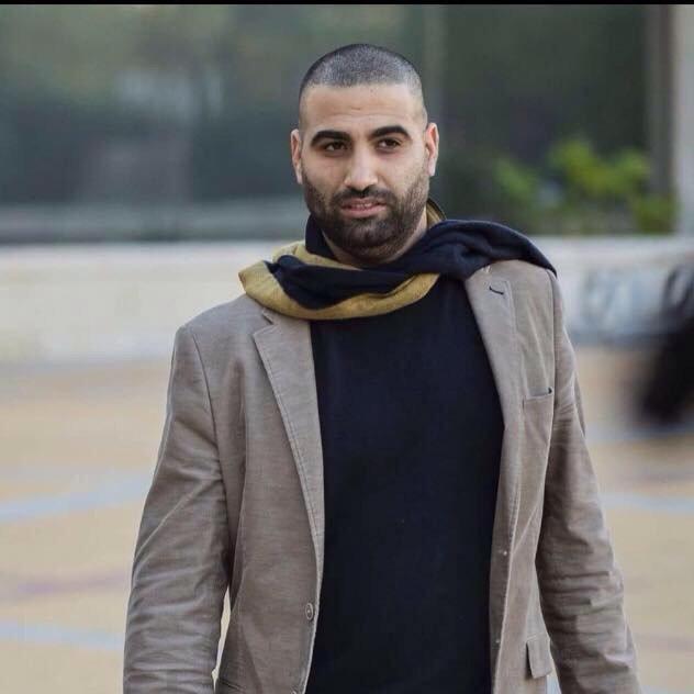 اليوم: الجماهير العربية تؤكد مشاركتها في مسيرة العودة...يوم استقلالهم .. نكبتنا