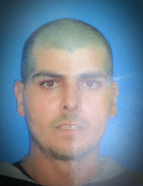 جريمة أخرى: مقتل احمد نجم  بعد إطلاق النار عليه الليلة الماضية في عكا