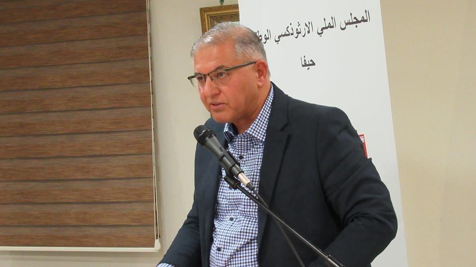 مئوية تصريح بلفور أمسية ثقافية ذات أبعاد إنسانية وتاريخية يقيمها نادي حيفا الثقافي