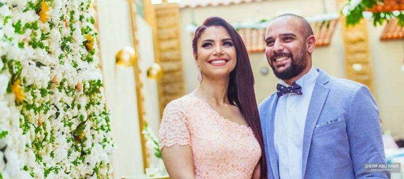 نجمة ستار أكاديمي تفاجئ الجميع بخطوبتها.. من العريس؟