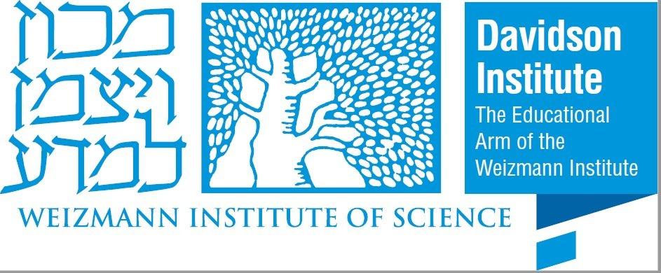 بدء التسجيل لبرنامج العلوم والرياضيات بالمراسلة في معهد دافيدسون للتعليم العلمي، معهد وايزمن