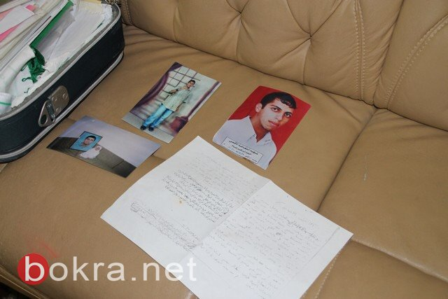 17 عامًا على هبة أكتوبر، والد الشهيد أبو صيام: الشرطة ما زالت تقتل وتغطي جرائمها