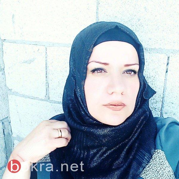 مربّون لـبكرا: ما قامت به المعلّمة بالنقب.. مشين ومخزي