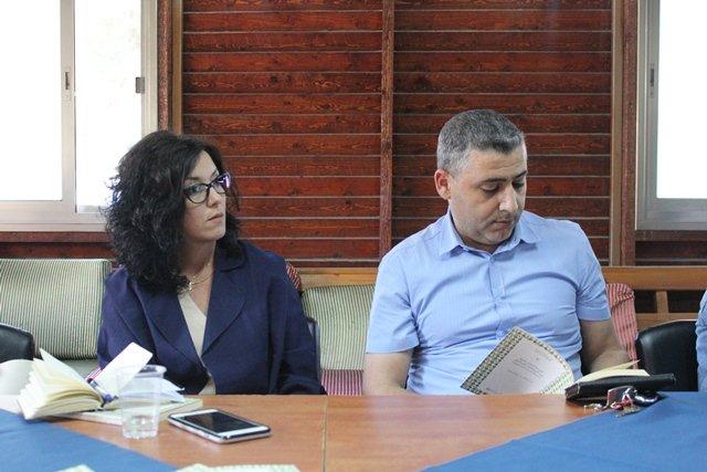 إعلام يطلق الإصدار  النكبة في الحيّز العام الإسرائيلي