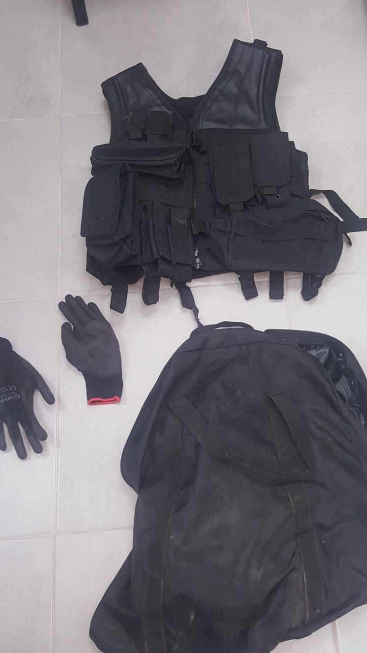 اعتقال 4 مشتبهين بإطلاق النار في كفر كنا، و5 بشجار طمرة