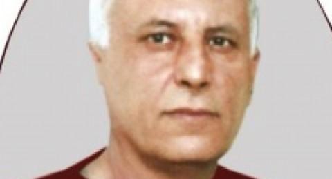 عميد الأسرى كريم يونس يدخل عامه ال 35 عاما في سجون الاحتلال