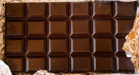 أمور قد لا تعرفها عن الشوكولاتة