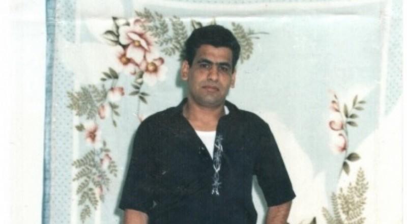 الأسير بشير الخطيب من أراضي 48 يدخل عقده الثالث في السجون