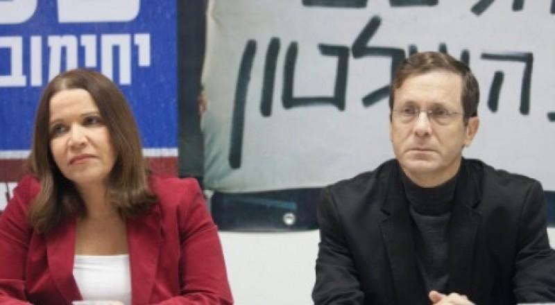 يحيموفيتش: لحظة اضطرار نتنياهو إلى تعليق عمله أخذت تقترب