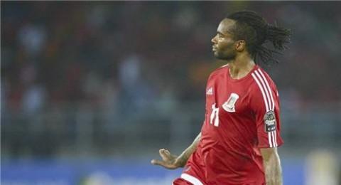 غينيا تهزم تونس بمساعدة تحكيمية وتتأهل لنصف النهائي