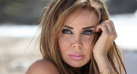 رولا سعد :