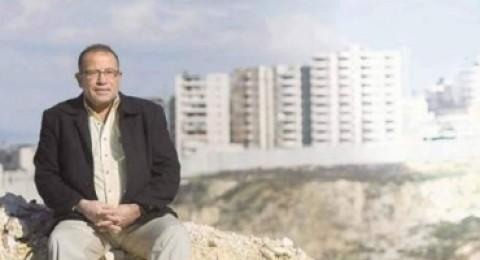 الناشط باسم عيد يثير الجدل مجددة بدعم اللوبي الصهيوني في جنوب أفريقيا