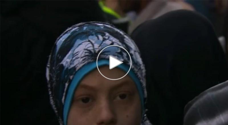 وفاة 170 لاجئا فلسطينيا جراء الحصار في مخيم اليرموك بدمشق