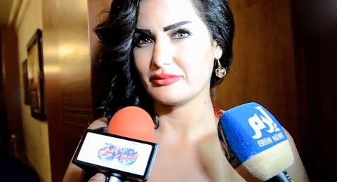"""بعد فيديو ملابس البحر سما المصري: """"انا مزّة وزي الفل.. انا حلوة وغايظة الكل"""""""