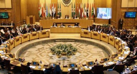 الجامعة العربية تطالب مجلس الأمن بتحقيق في قتل المتظاهرين السلميين