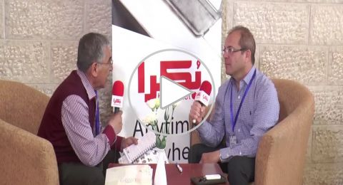 روزنبلوم: الاعتبارات الحمائلية تعرقل مهمات المدققين الداخليين بالمجالس العربية