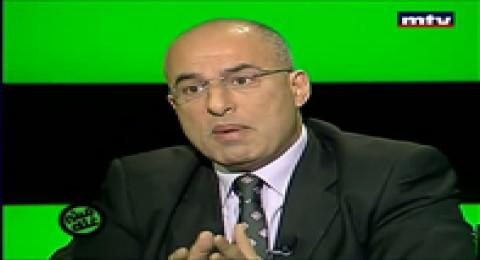 مش غلط - زياد نجم
