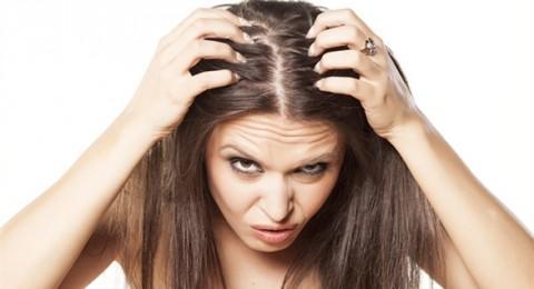 هذه هي أسباب تساقط الشعر