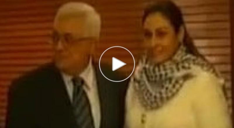 نتنياهو: عباس يعرف فقط تفويت الفرص!