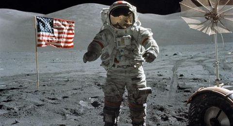 هذا أغرب وأقدم ما أرسله الإنسان إلى الفضاء!