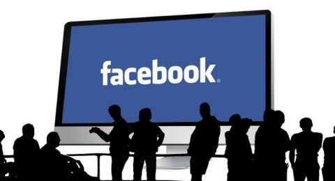 فيسبوك تطلق ميزة
