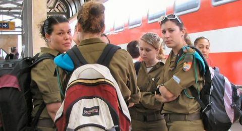 عبر مواقع التواصل .. هكذا حاولت حماس التجسس على الجنود الإسرائيليين؟