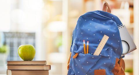 الطلاب الذين يعانون حساسية لأنواع معيّنة من الطعام - قد يستحقون مساعدة طبية.
