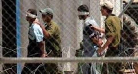 حماس تنفي وجود اي صفقة تبادل أسرى مع