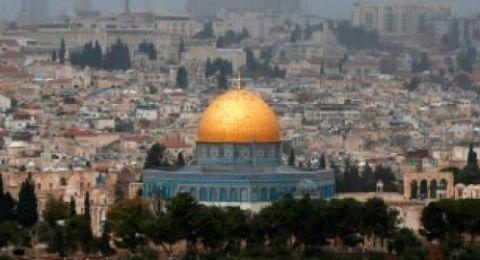 سلوفاكيا تكذب إسرائيل: لن ننقل سفارتنا إلى القدس