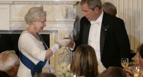 بشكل سري.. وزراء بريطانيا يتدربون على وفاة الملكة